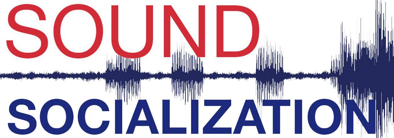 Sound Socialization